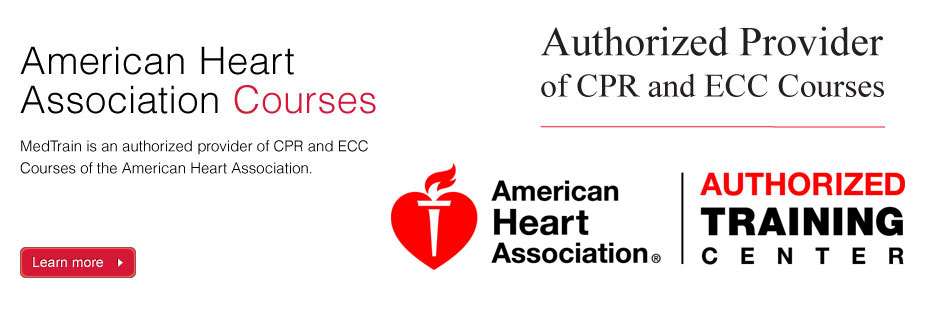 American Heart Association Courses
